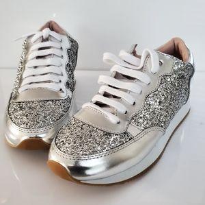 COPY - New!🗯♠️Kate Spade Felicia Walking Shoes